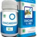 diacarehiu -herbal indo utama-herbalassunnah