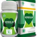 Herbislim meluruhkan lemak dan membuat tubuh singset dan langsing